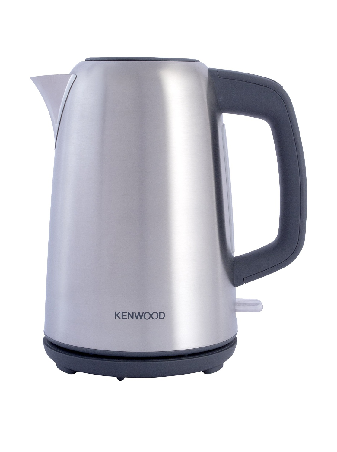 kenwood sjm490 bouilloire scene lectrique 1 7 l comparer avec. Black Bedroom Furniture Sets. Home Design Ideas