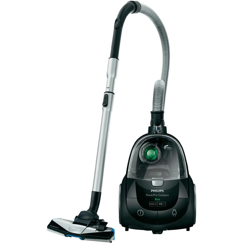 philips power pro compact eco fc8477 91 aspirateur. Black Bedroom Furniture Sets. Home Design Ideas