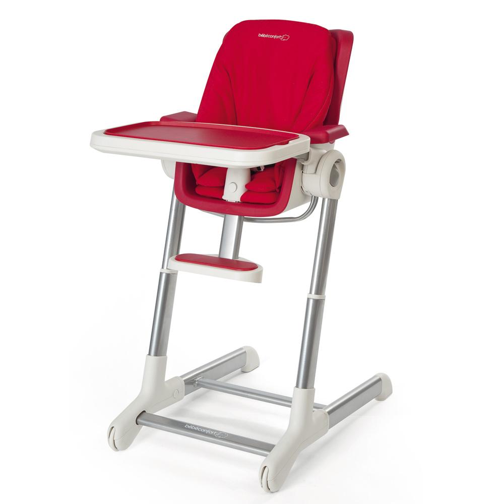 b b confort assise pour chaise haute keyo 2015 comparer avec. Black Bedroom Furniture Sets. Home Design Ideas