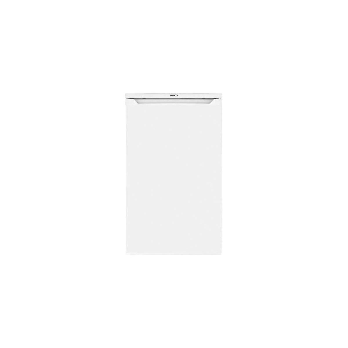 beko ts190320 r frig rateur table top comparer avec. Black Bedroom Furniture Sets. Home Design Ideas