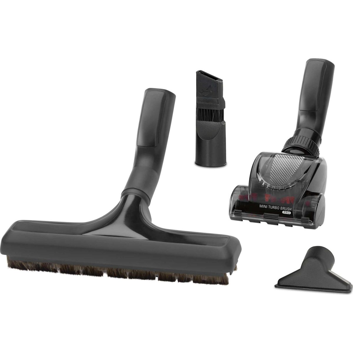 rowenta ro2366ea aspirateur tra neau avec sac power. Black Bedroom Furniture Sets. Home Design Ideas