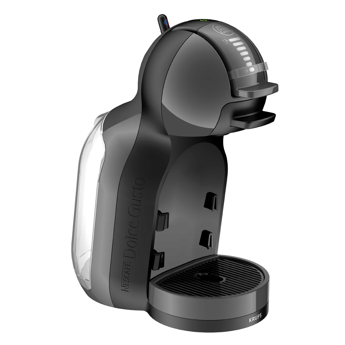 krups dolce gusto mini me cafeti re dosettes. Black Bedroom Furniture Sets. Home Design Ideas