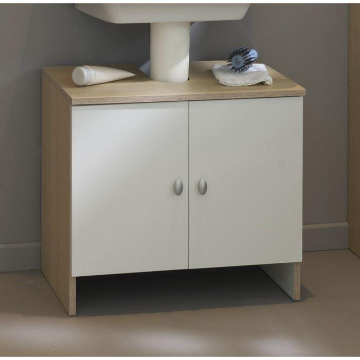 amazing meuble sous lavabo avec colonne 13 meuble vasque meuble sous vasque avec pied - Meuble Pour Lavabo Avec Colonne