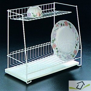 metaltex egouttoir vaisselle lagon 2 tages comparer avec. Black Bedroom Furniture Sets. Home Design Ideas