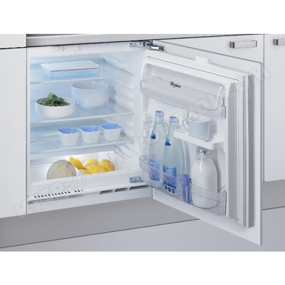 whirlpool arz005 a r frig rateur table top int grable comparer avec. Black Bedroom Furniture Sets. Home Design Ideas
