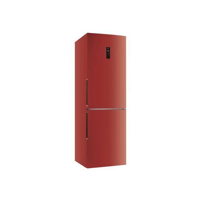 haier c1fe636crj r frig rateur combin comparer avec. Black Bedroom Furniture Sets. Home Design Ideas