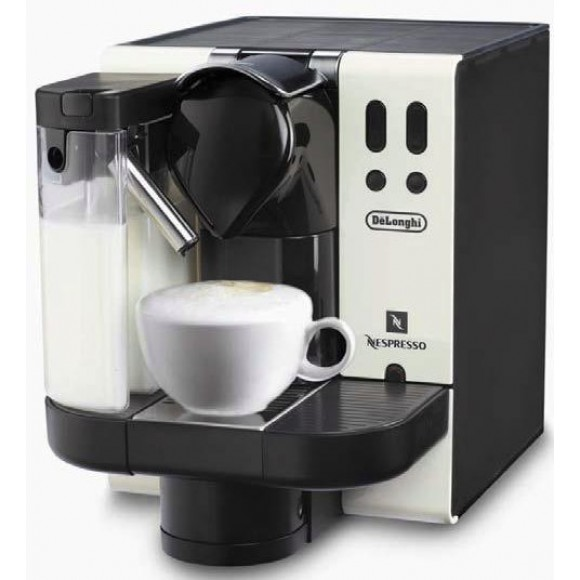 delonghi nespresso latissima en 660 expresso comparer avec. Black Bedroom Furniture Sets. Home Design Ideas