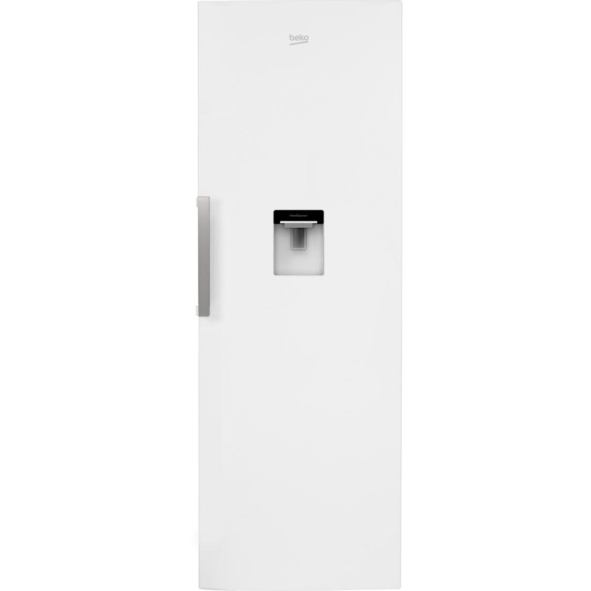 beko rsse415m23dw r frig rateur 1 porte avec. Black Bedroom Furniture Sets. Home Design Ideas
