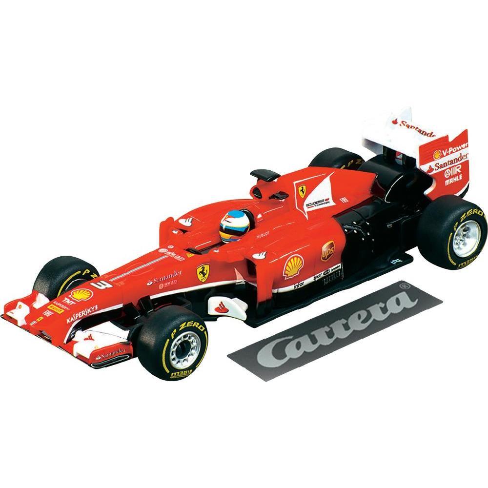 carrera toys go 62336 circuit de voitures lap record. Black Bedroom Furniture Sets. Home Design Ideas