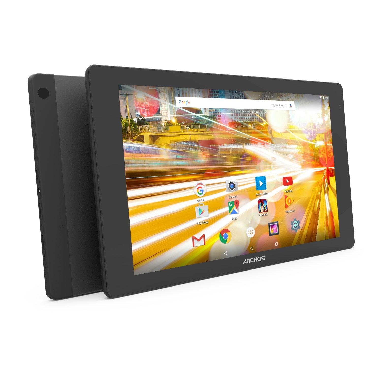 archos 101b oxygen 32 go tablette 10 1 android 6 0. Black Bedroom Furniture Sets. Home Design Ideas
