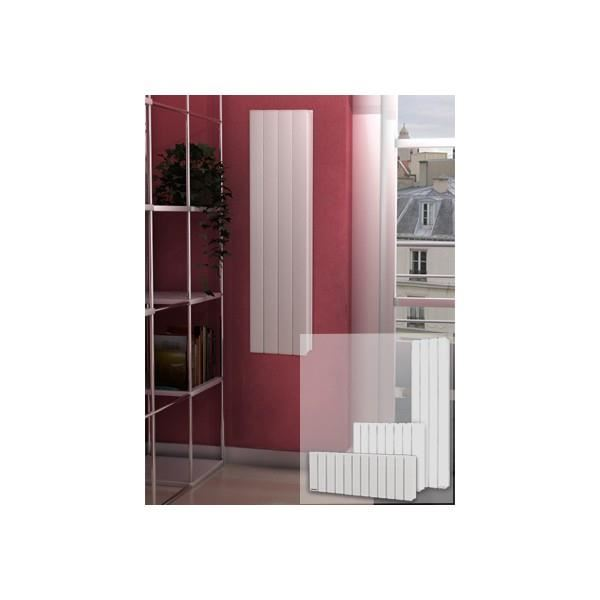 applimo 0011947bb radiateur lectrique p gase 2 vertical. Black Bedroom Furniture Sets. Home Design Ideas