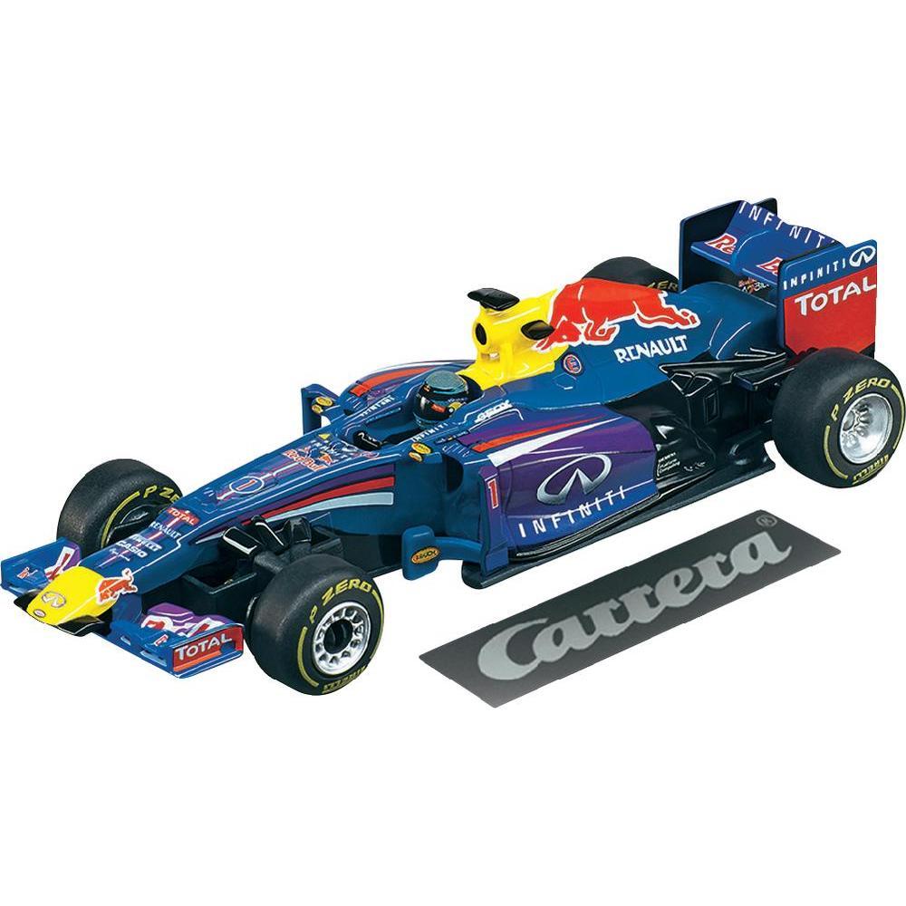 carrera toys go 62336 circuit de voitures lap record comparer avec. Black Bedroom Furniture Sets. Home Design Ideas