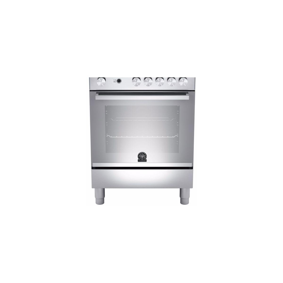 la germania tu64c21dx cuisini re tout gaz 4 foyers comparer avec. Black Bedroom Furniture Sets. Home Design Ideas