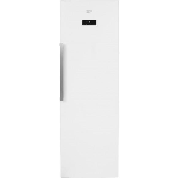Beko rfne312e33 cong lateur armoire 275 litres comparer avec - Congelateur armoire 120 litres ...