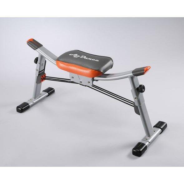 gymform ab dance fitness center appareil de musculation. Black Bedroom Furniture Sets. Home Design Ideas