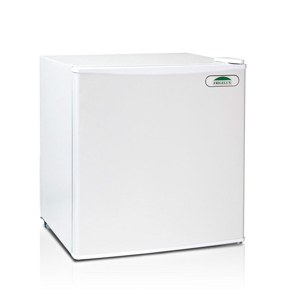 frigelux cube 50 r frig rateur mini bar comparer avec. Black Bedroom Furniture Sets. Home Design Ideas