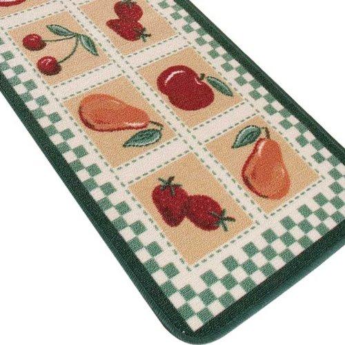 Tapis de cuisine 50 x 200 cm comparer avec for Evier cuisine 120x50