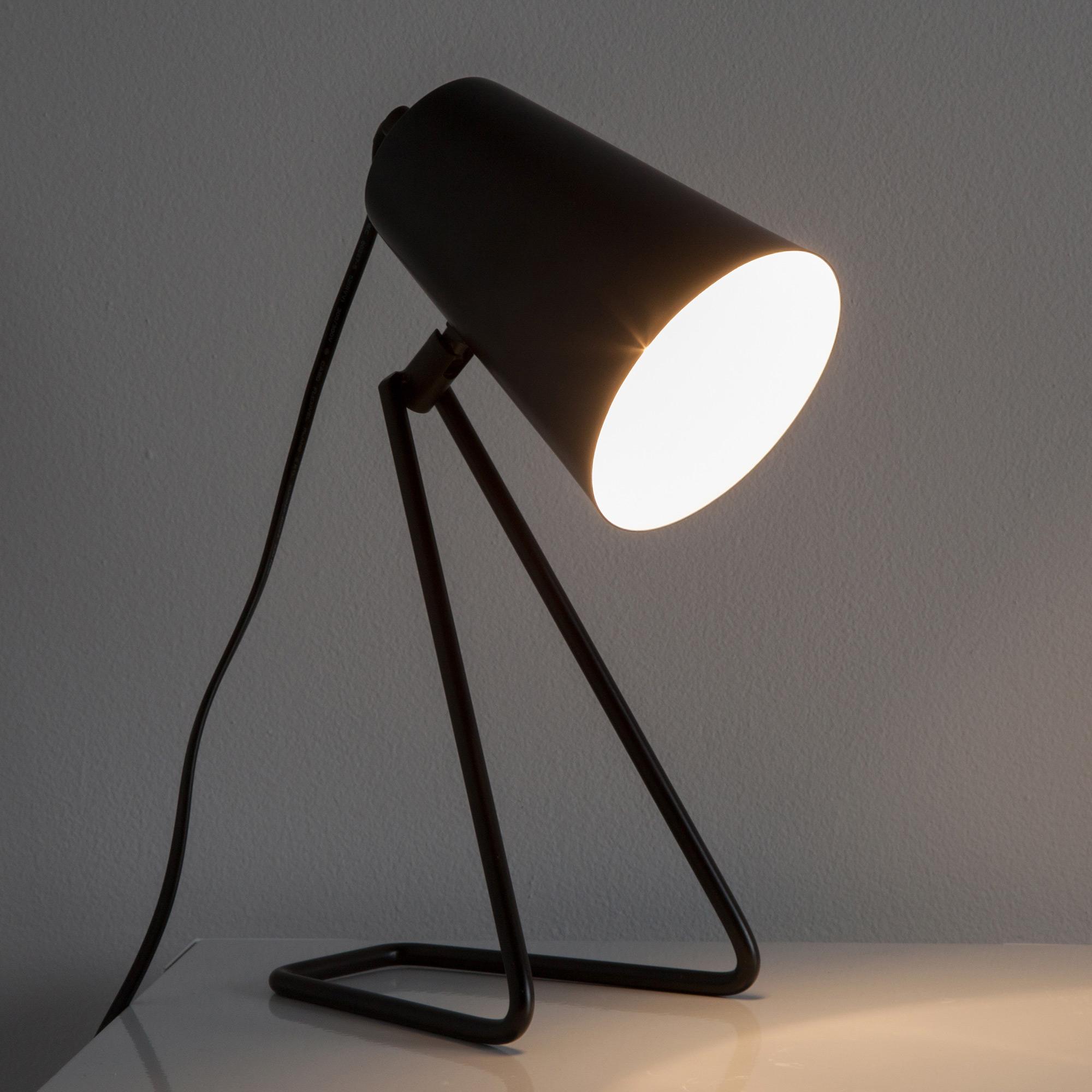 lampe a poser palla inspire