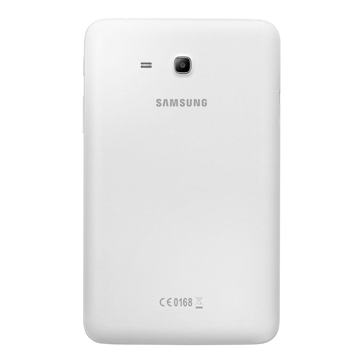 samsung galaxy tab 3 lite 7 8 go tablette tactile sous android 4 2 comparer avec. Black Bedroom Furniture Sets. Home Design Ideas
