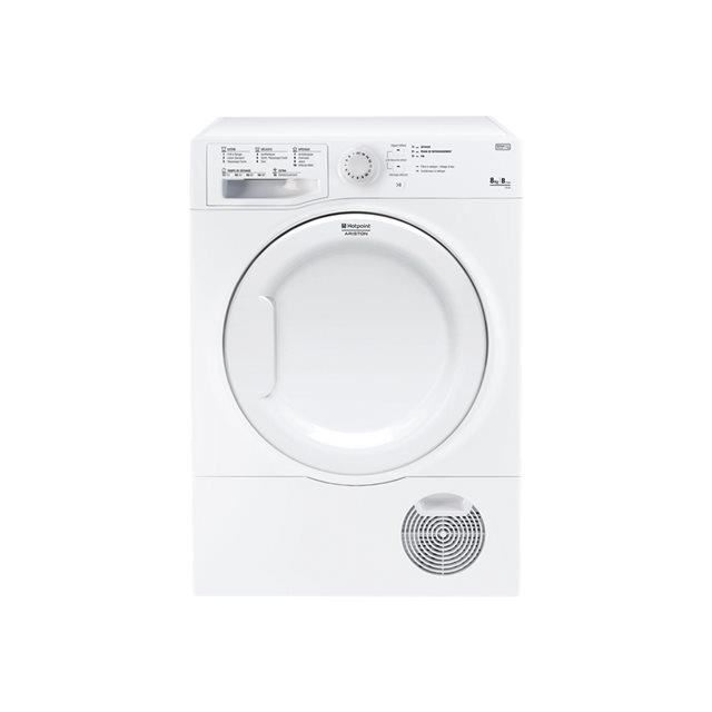 hotpoint tcs 83 bp fr s che linge frontal condensation 8 kg comparer avec. Black Bedroom Furniture Sets. Home Design Ideas
