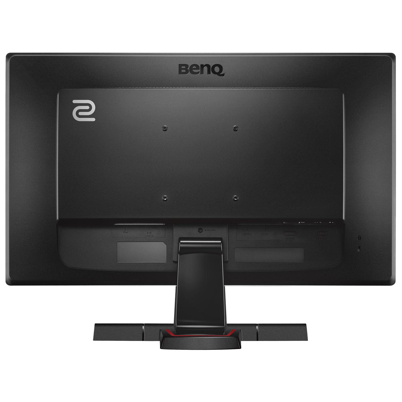 Benq zowie rl2455 ecran led 24 comparer avec for Ecran led exterieur prix