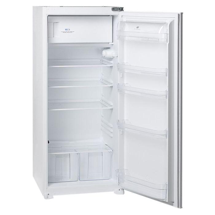 Continental edison rbc204eap r frig rateur encastrable 1 for Refrigerateur encastrable 1 porte