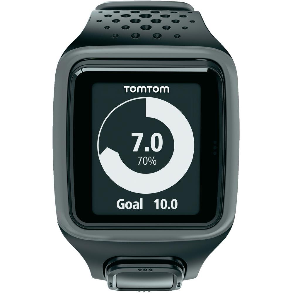tomtom runner montre gps comparer avec. Black Bedroom Furniture Sets. Home Design Ideas