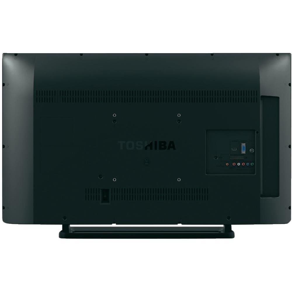 toshiba 40l2443dg t l viseur led 102 cm comparer avec. Black Bedroom Furniture Sets. Home Design Ideas