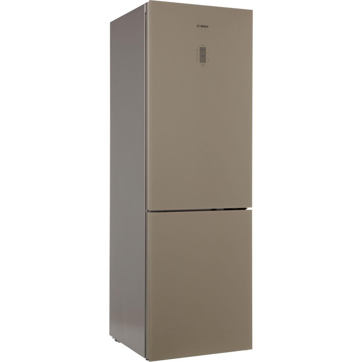bosch kgn36sq31 r frig rateur combin comparer avec. Black Bedroom Furniture Sets. Home Design Ideas