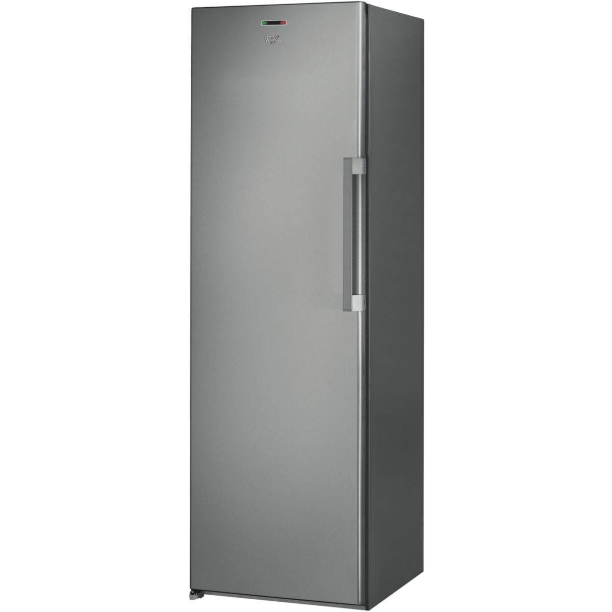 whirlpool wve26622nf cong lateur armoire 260 litres comparer avec. Black Bedroom Furniture Sets. Home Design Ideas