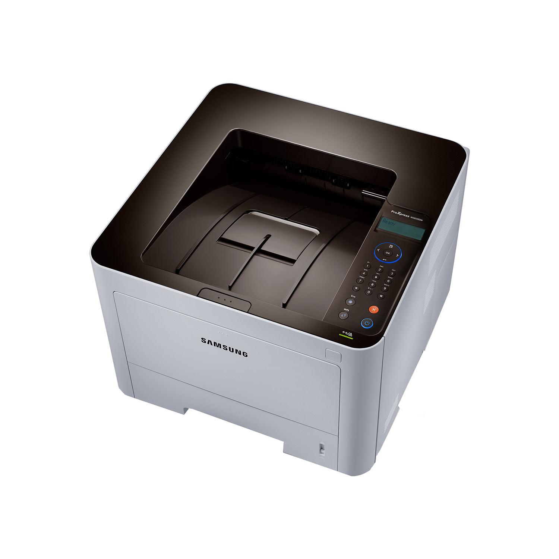 samsung sl m3820 imprimante laser comparer avec. Black Bedroom Furniture Sets. Home Design Ideas