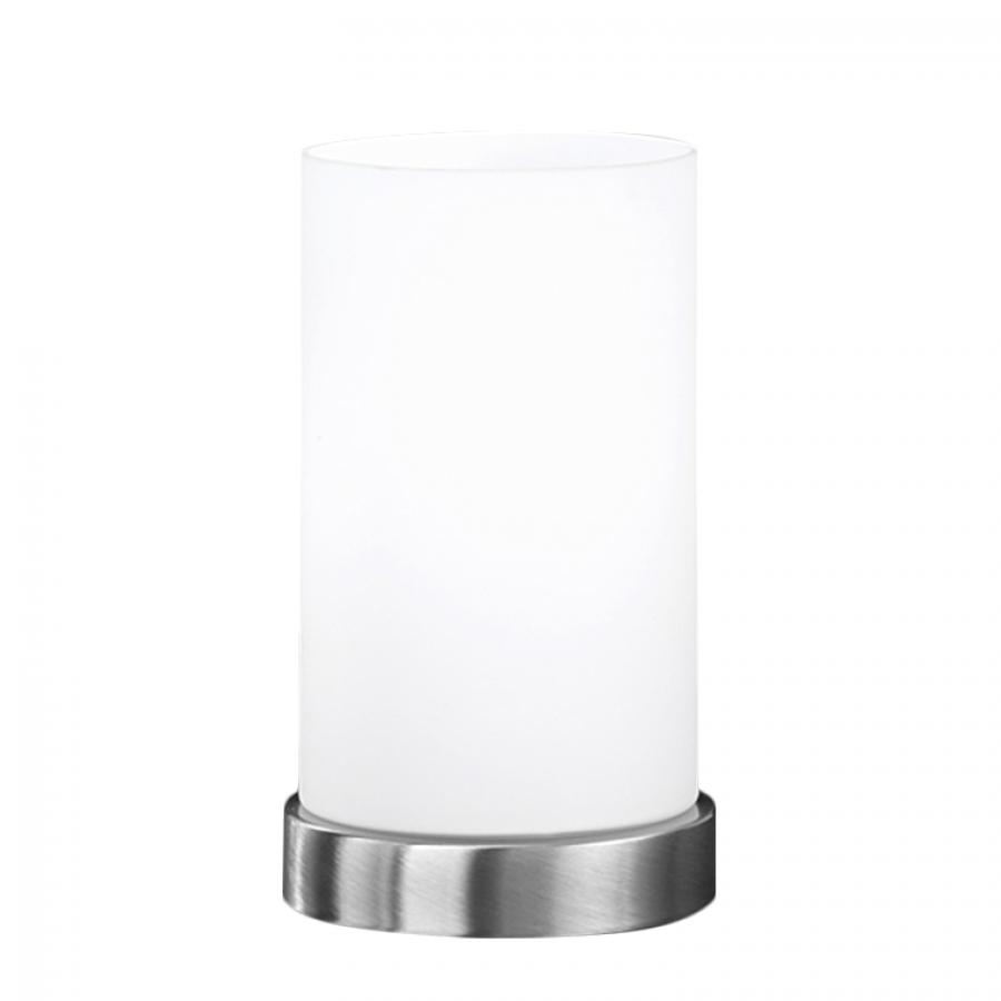 Millumine lampe chevet tactile nuit 60 w comparer avec for Millumine