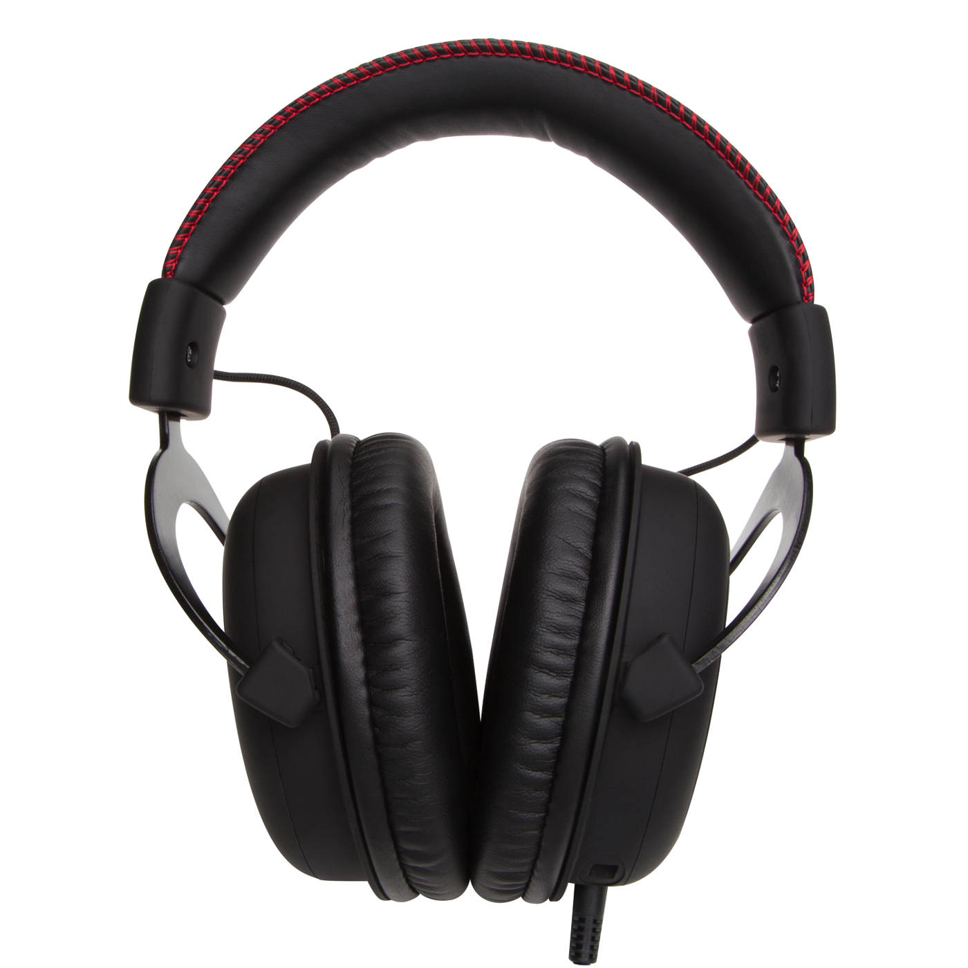 kingston hyperx cloud casque micro filaire pour gamer. Black Bedroom Furniture Sets. Home Design Ideas