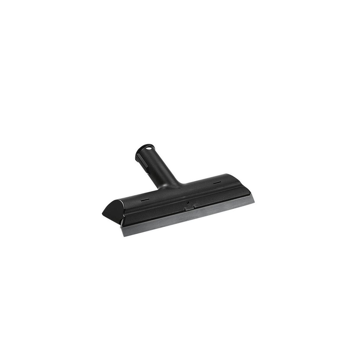 k rcher brosse raclette pour vitres comparer avec. Black Bedroom Furniture Sets. Home Design Ideas