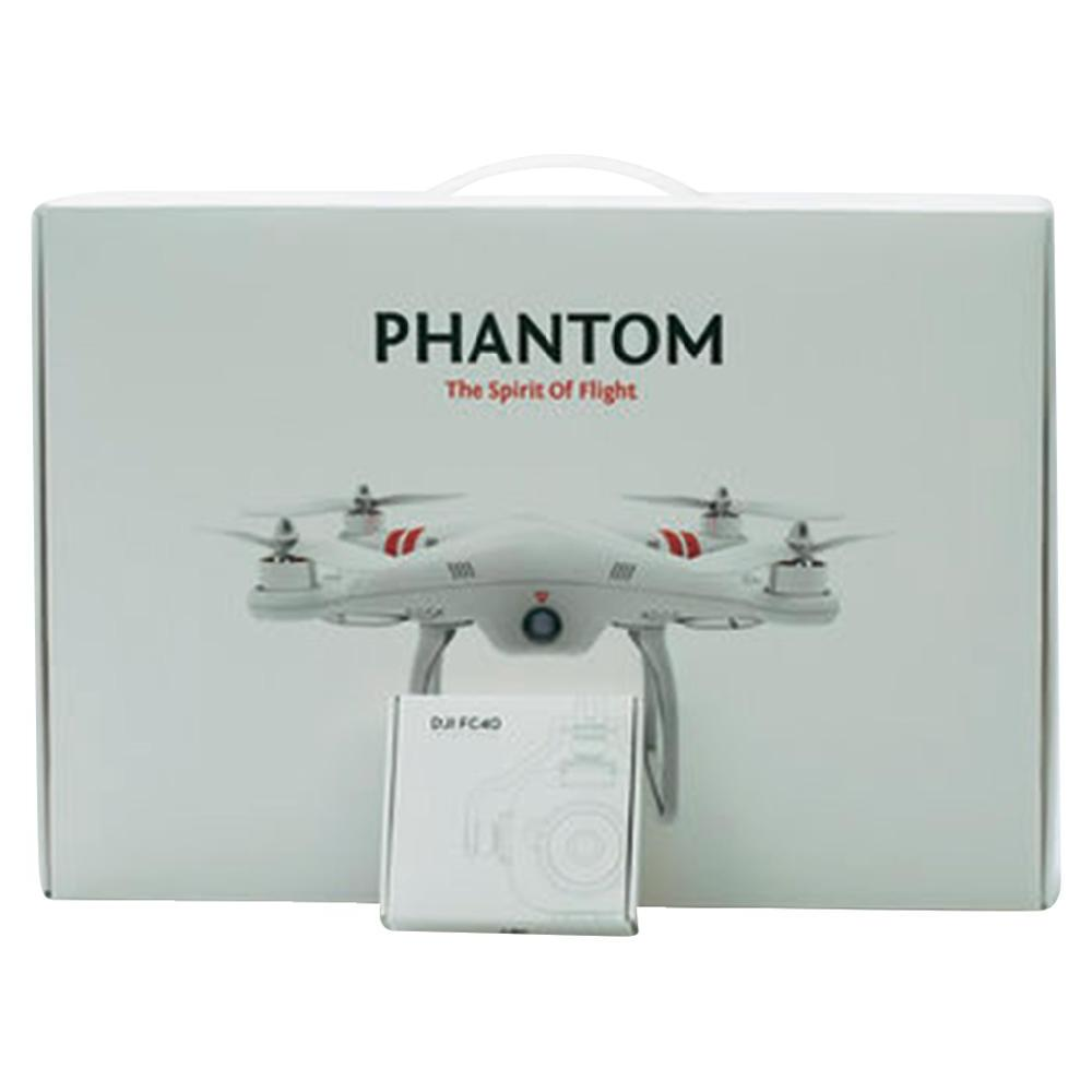 dji phantom fc40 pr t voler comparer avec. Black Bedroom Furniture Sets. Home Design Ideas