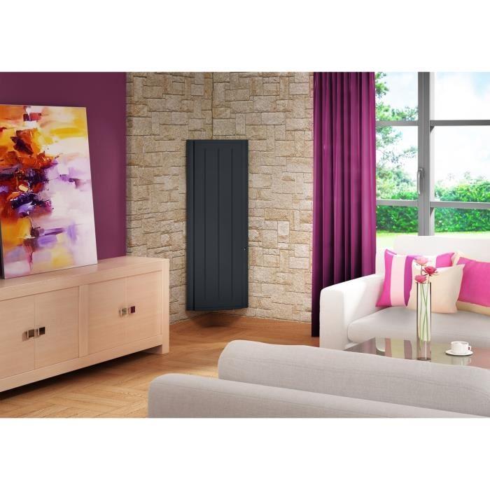 sauter bolero vertical 1000 watts radiateur lectrique chaleur douce comparer avec. Black Bedroom Furniture Sets. Home Design Ideas