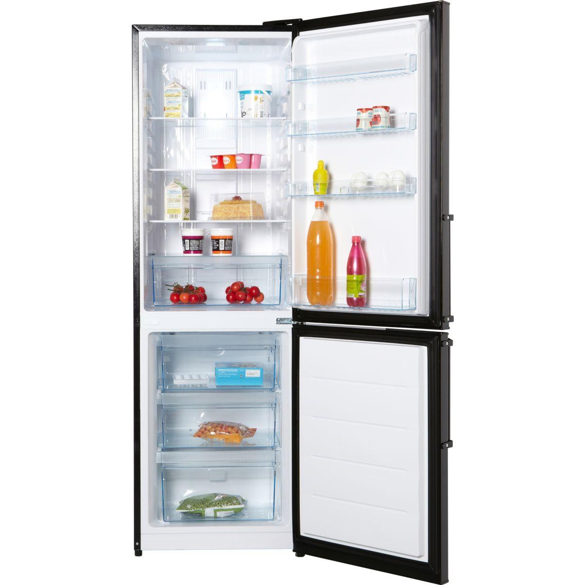daewoo rn 342n r frig rateur combin comparer avec. Black Bedroom Furniture Sets. Home Design Ideas