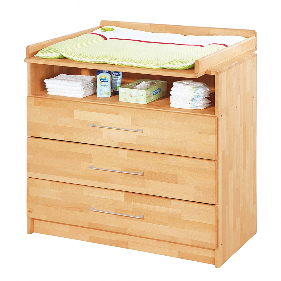 commode a langer natura