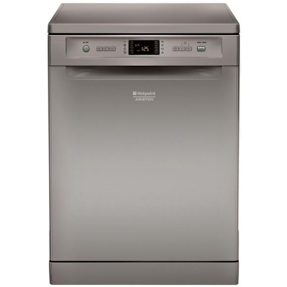 Hotpoint lff8m121 lave vaisselle 14 couverts comparer avec - Lave vaisselle 14 couverts ...