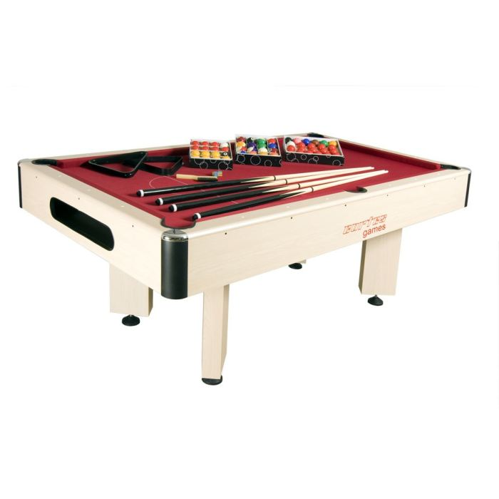 cortes games billard arlequin 3 en 1 avec plateau. Black Bedroom Furniture Sets. Home Design Ideas