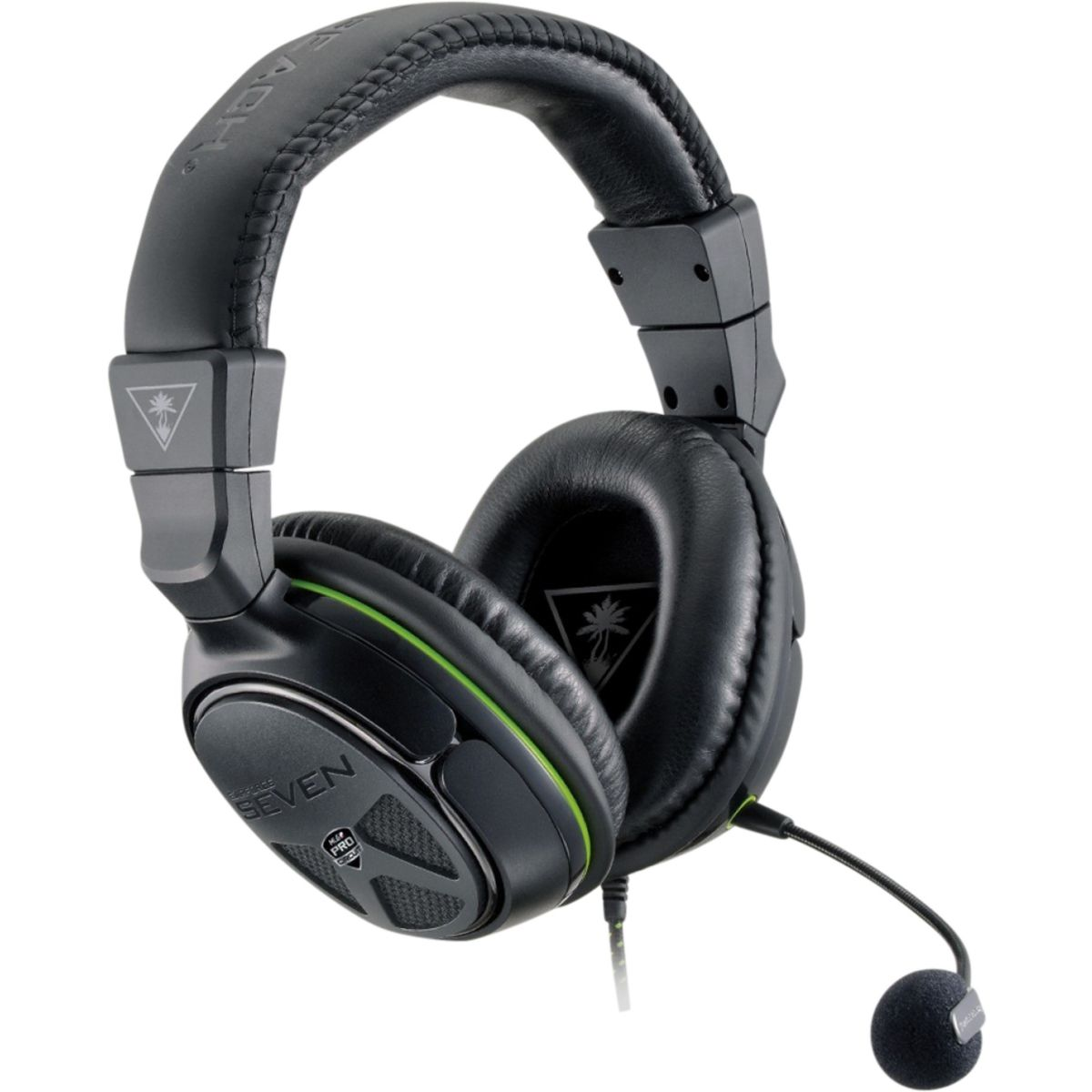 turtle beach casque ear force xo seven pro pour xbox one comparer avec. Black Bedroom Furniture Sets. Home Design Ideas