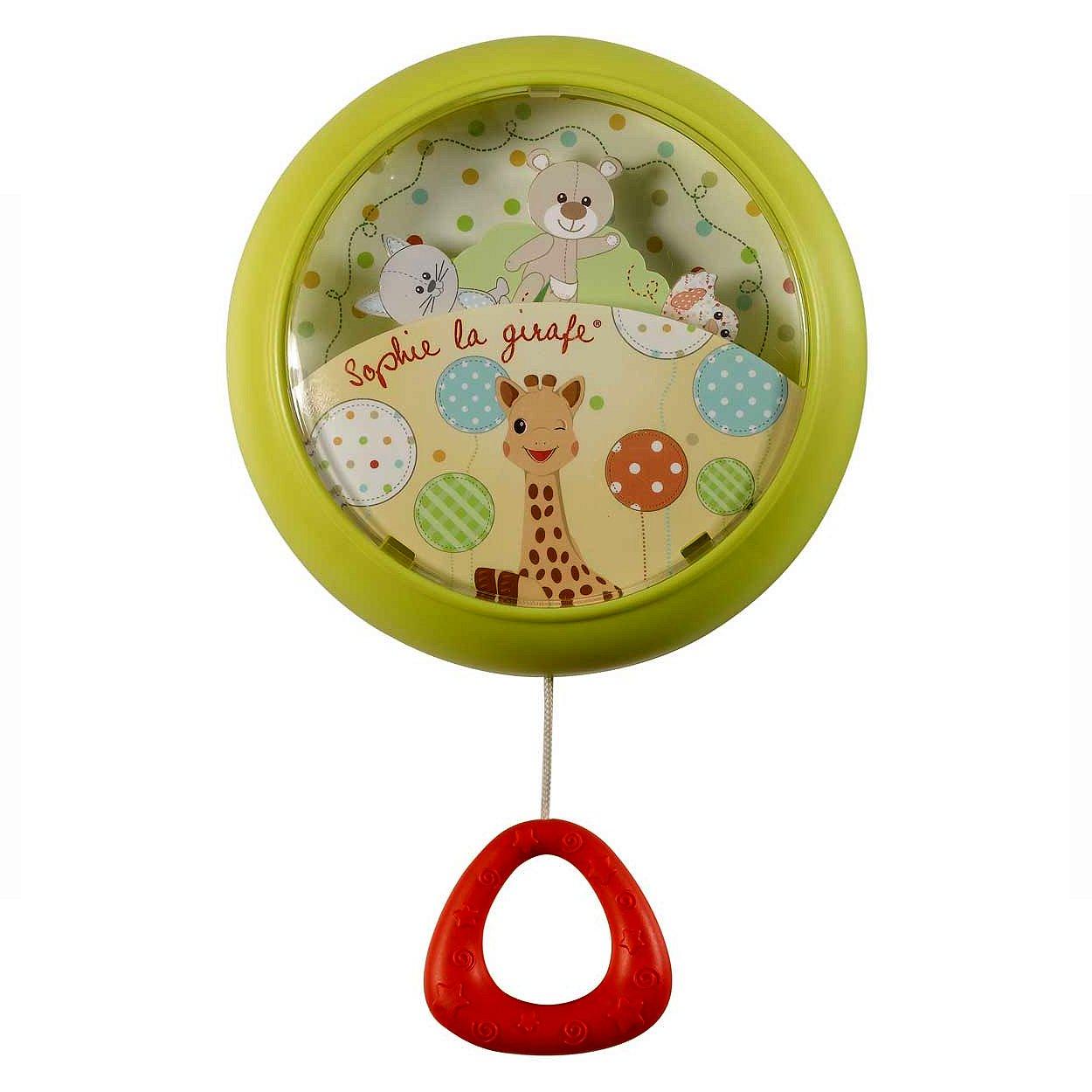 vulli carroussel de sophie la girafe comparer avec. Black Bedroom Furniture Sets. Home Design Ideas