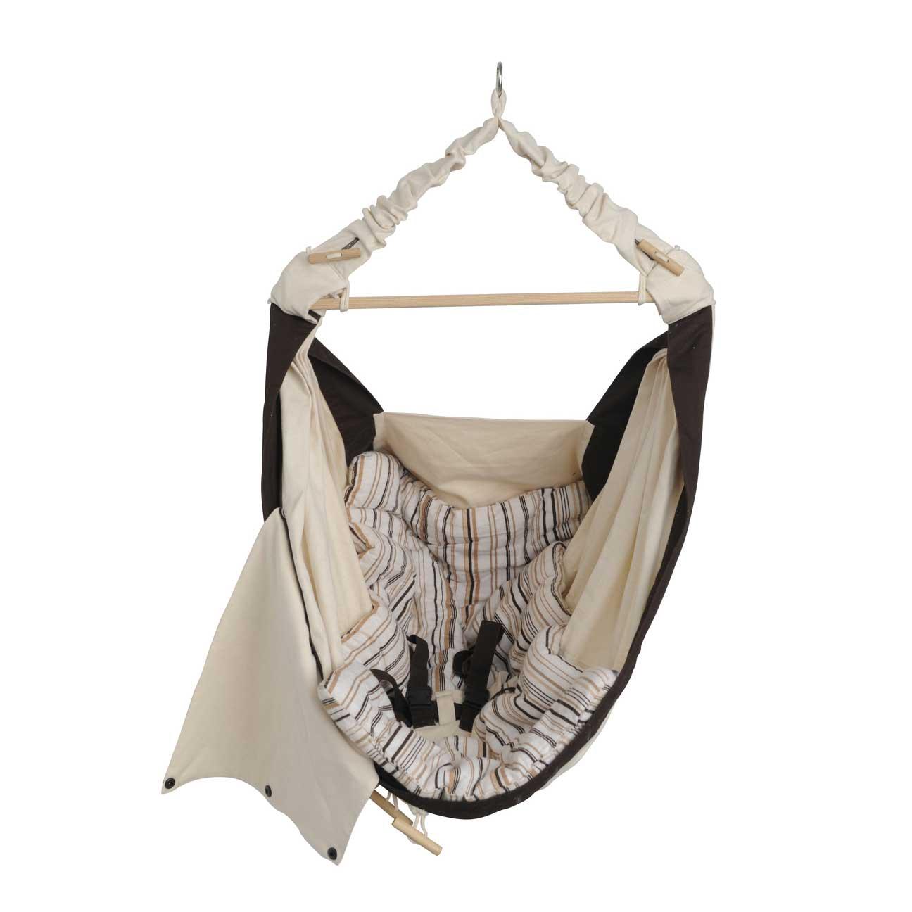 amazonas kangoo hamac pour b b comparer avec. Black Bedroom Furniture Sets. Home Design Ideas