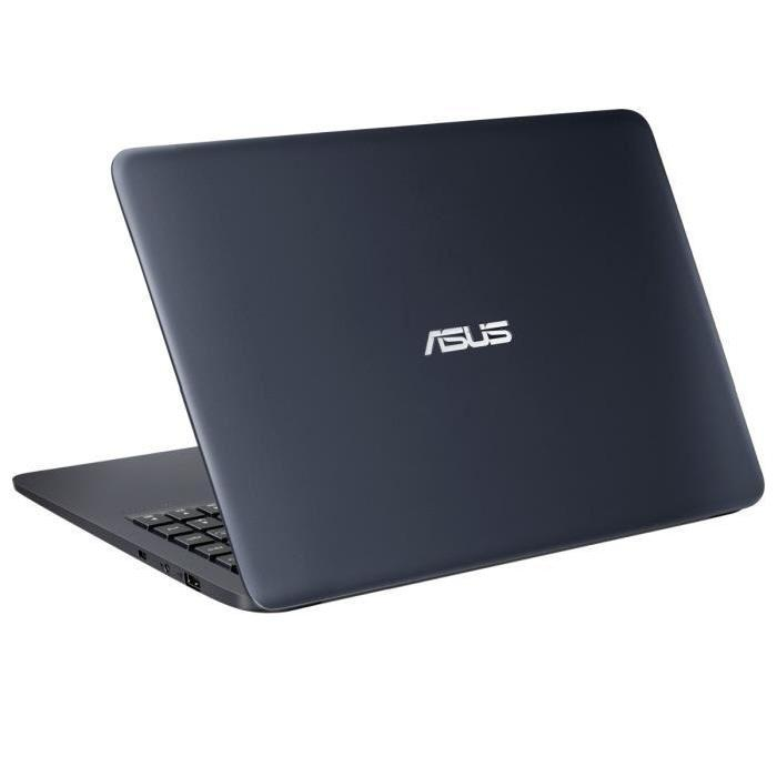 asus e402ba fa042t 14 amd a6 9200 ssd 256 go ram 8 go comparer avec. Black Bedroom Furniture Sets. Home Design Ideas