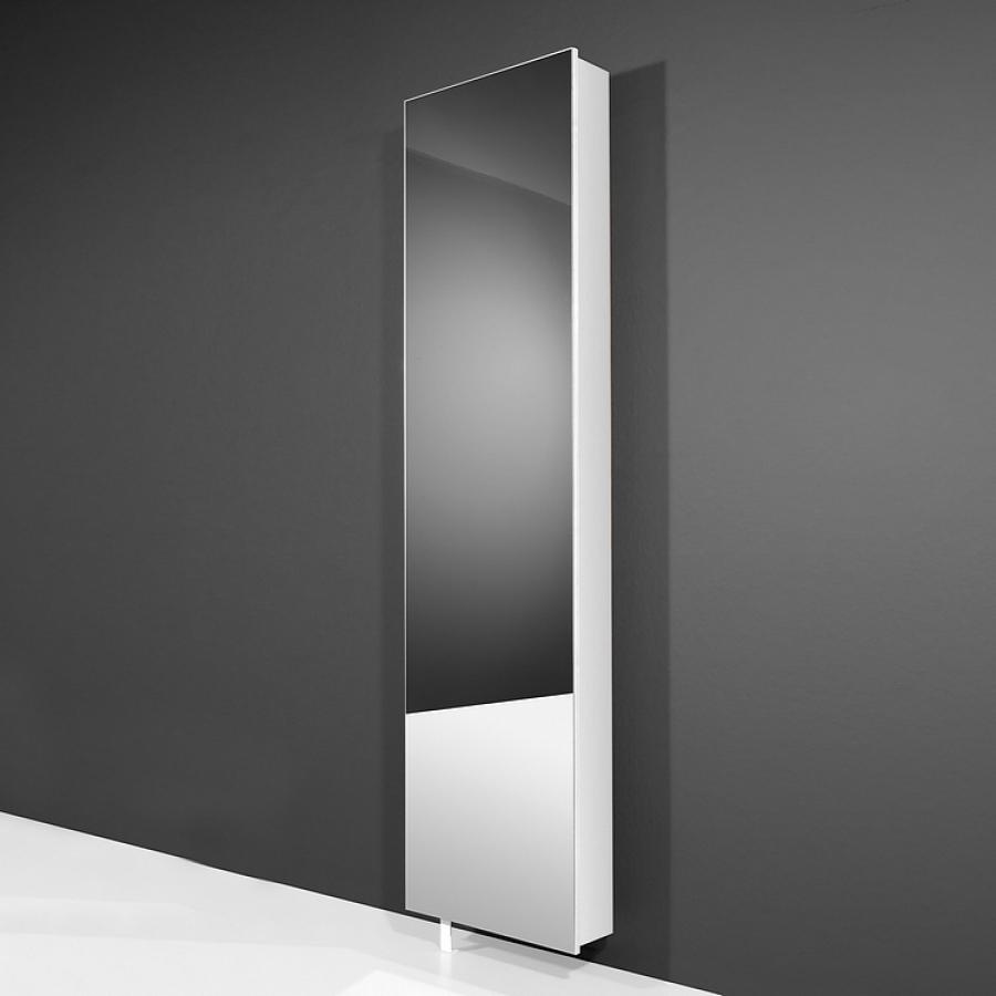 meuble chaussure pivotant rehauss d 39 un miroir comparer avec. Black Bedroom Furniture Sets. Home Design Ideas