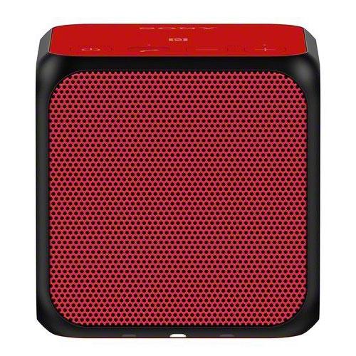 sony srs x11 enceinte portable sans fil bluetooth nfc comparer avec. Black Bedroom Furniture Sets. Home Design Ideas
