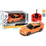 Mgm Porsche 911 radiocommandéee