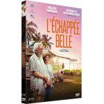 L'Echappée Belle - avec Donald Sutherland