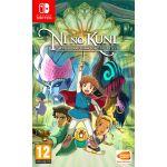 Ni no Kuni : La Vengeance de la Sorcière Céleste [Switch]