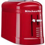 Kitchen Aid Grille-pain Kitchenaid 5KMT3115HESD